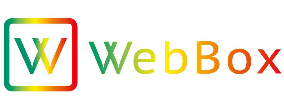 WebBox Technologies